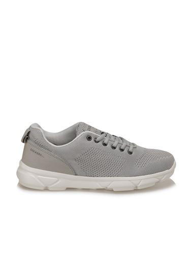 Dockers Sneakers Gri